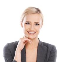 home_insurance_question 1-min